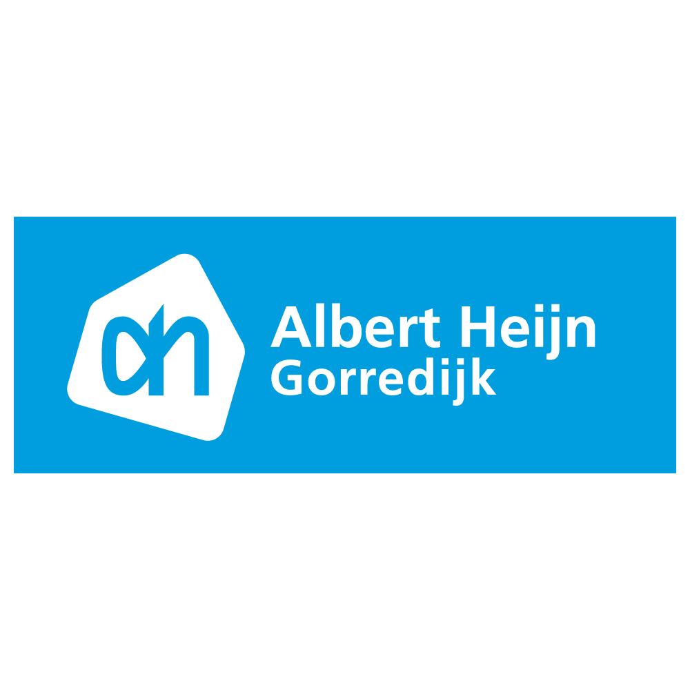 Albert Heijn Gorredijk