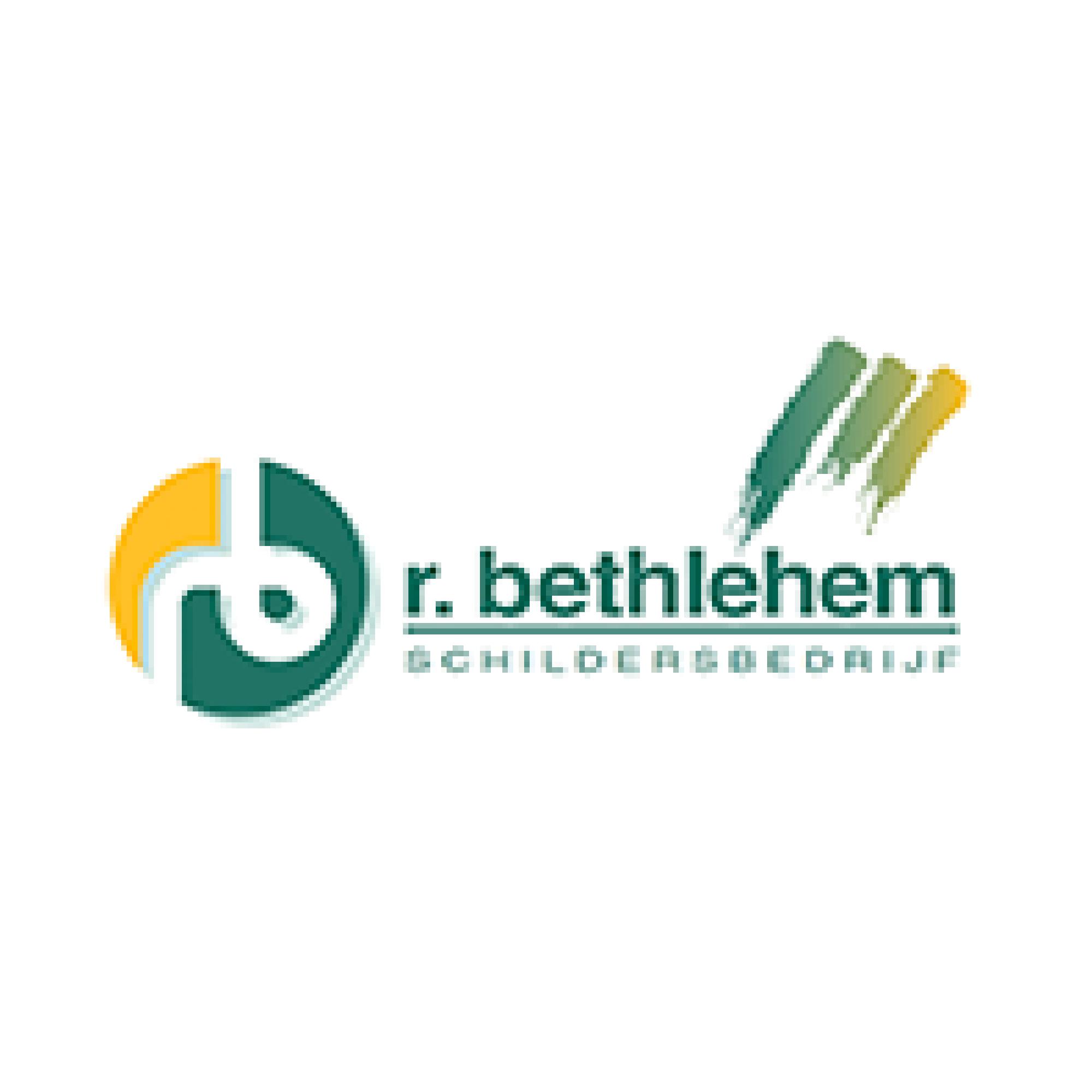 Bethlehem Schilders