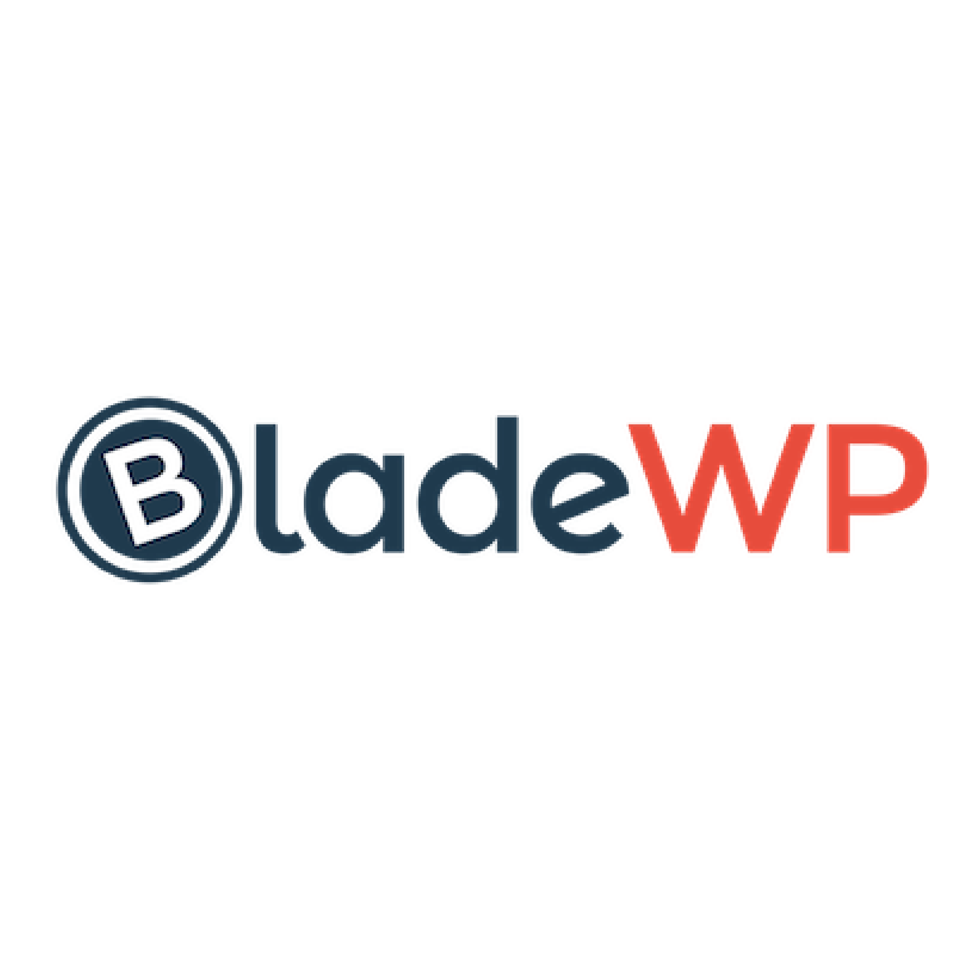 BladeWP