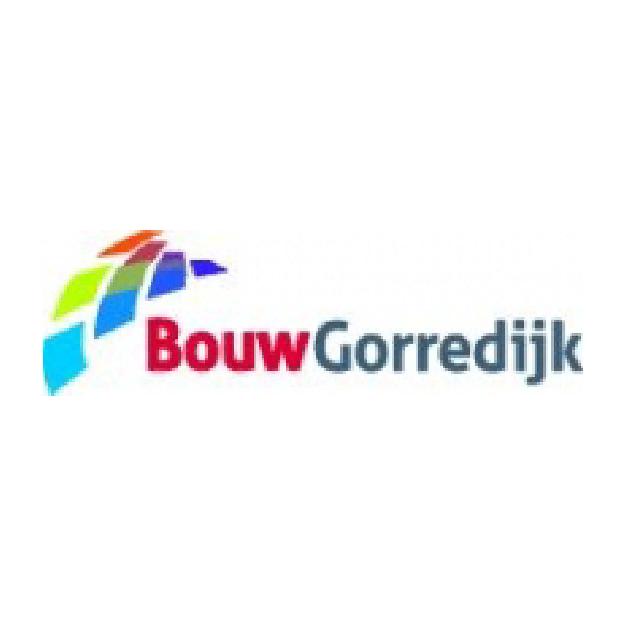 BouwGorredijk