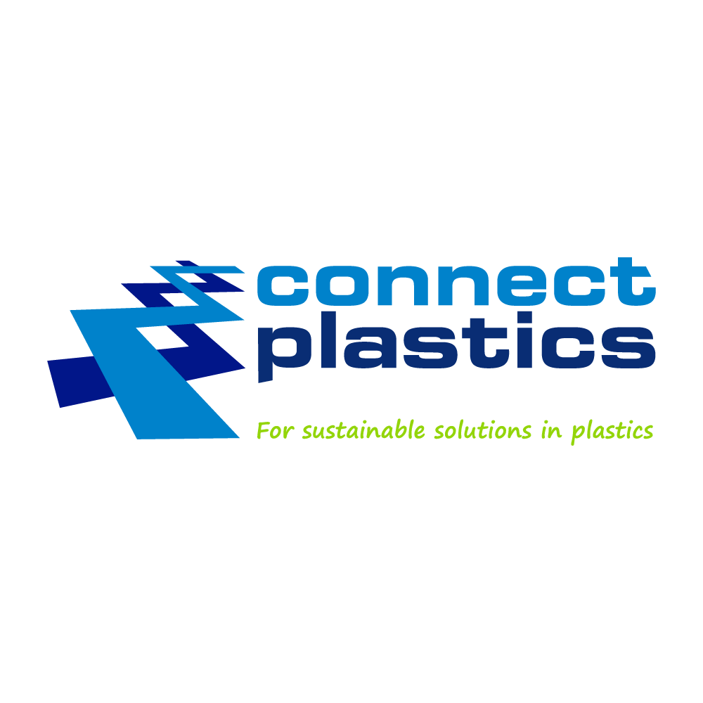 Connect Plastics