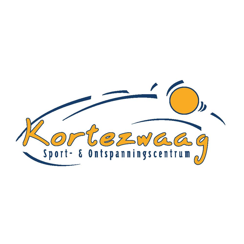 Sportcentrum Kortezwaag