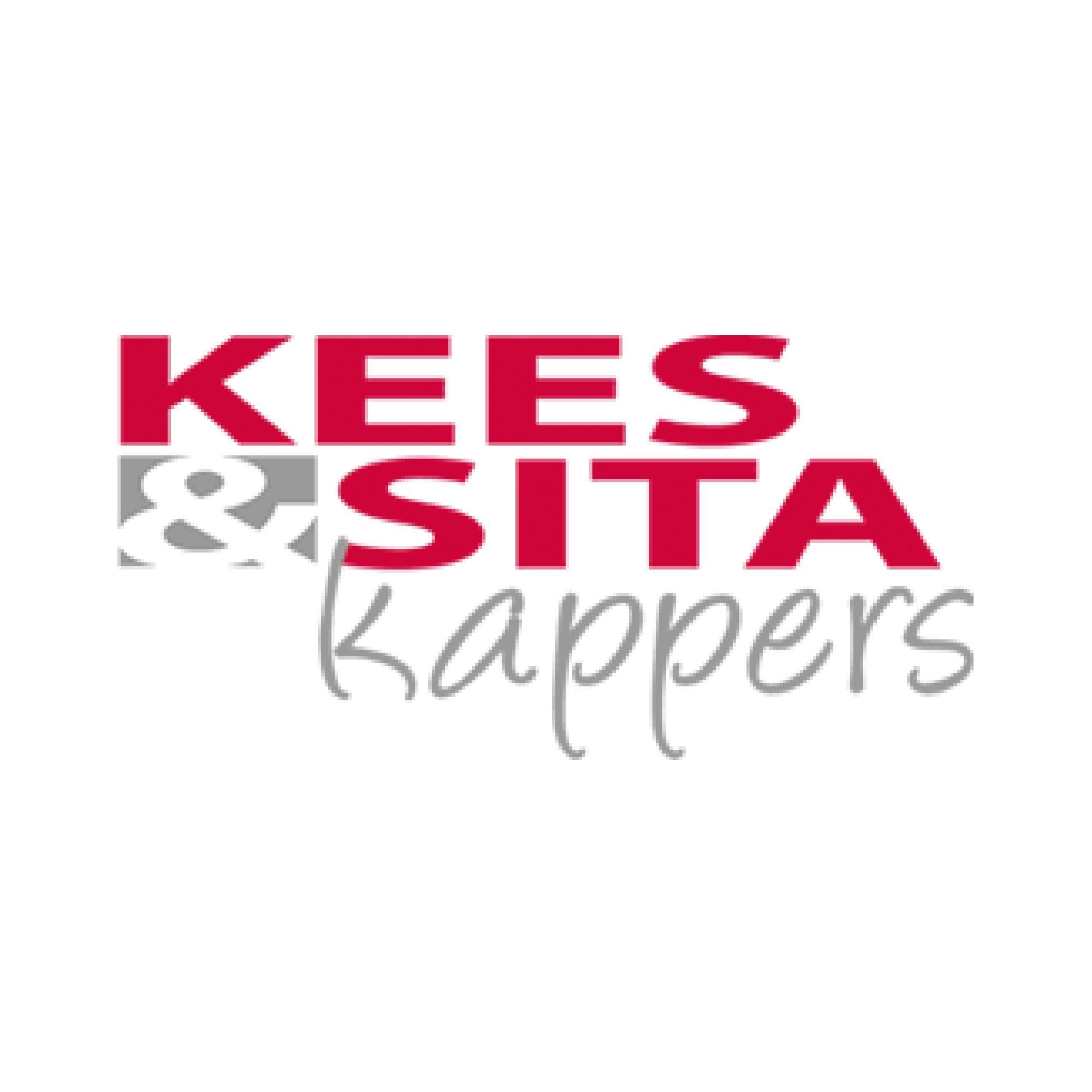 Kees & Sita Kappers