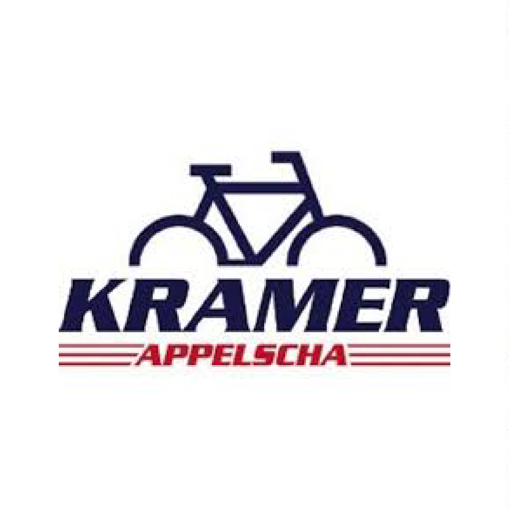Kramer Appelscha