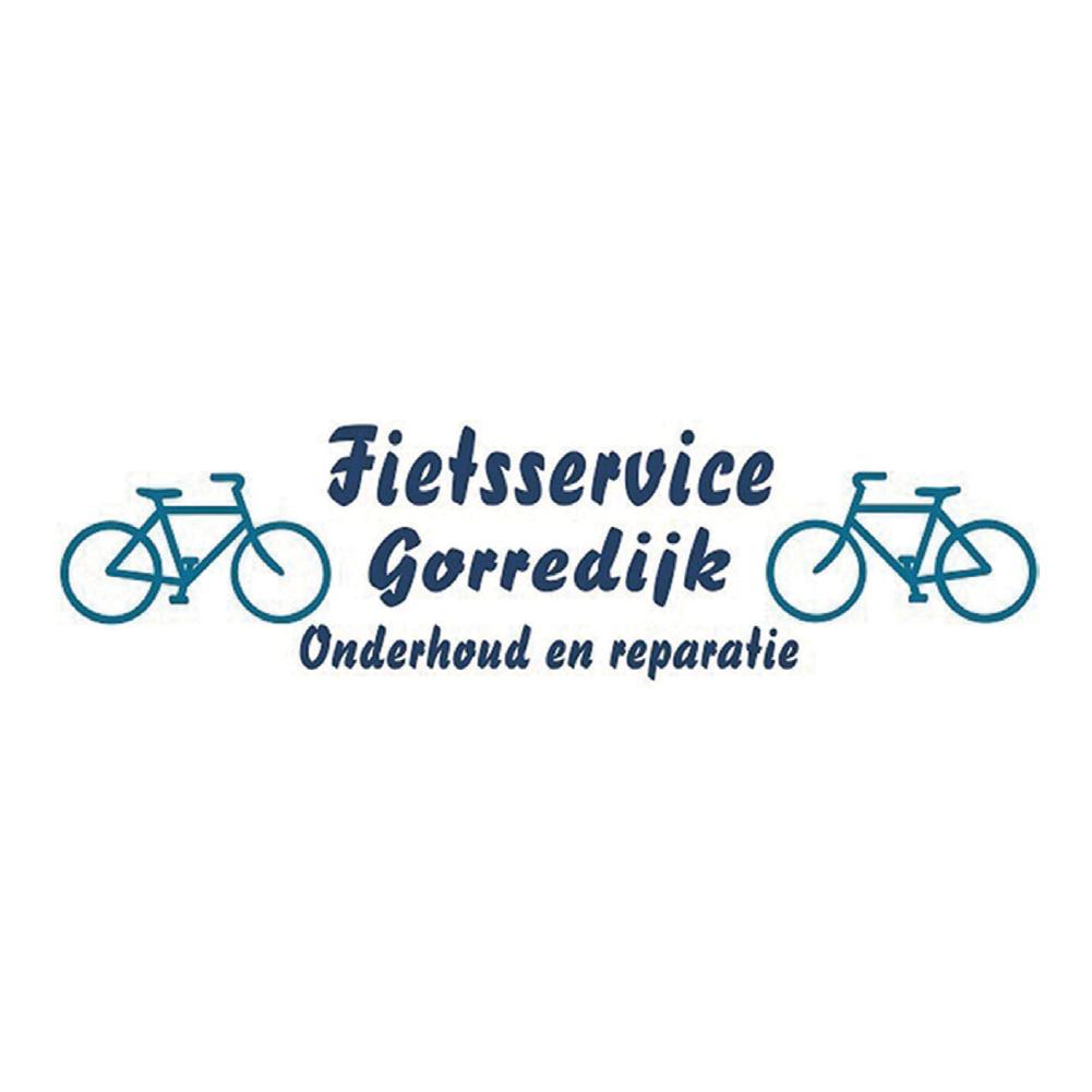 Fietsservice Gorredijk