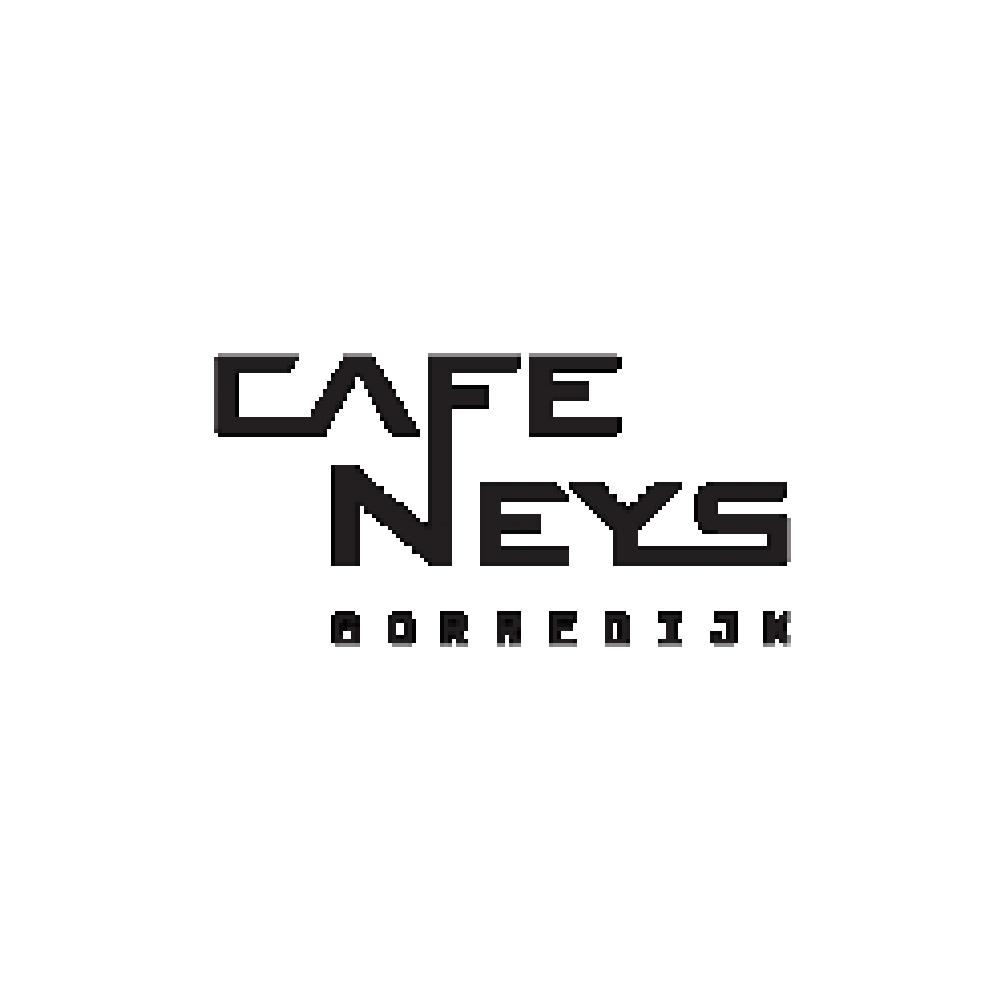 Cafe Neys