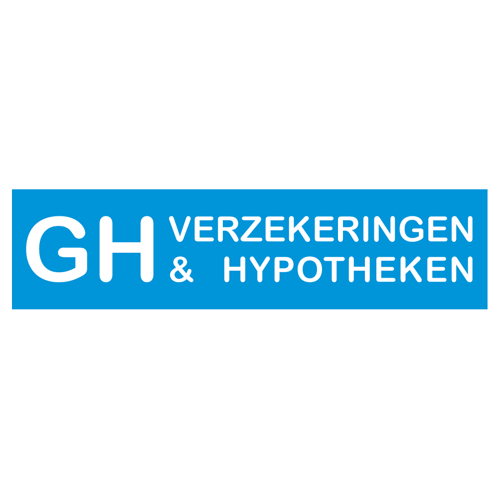 GH Verzekeringen & Hypotheken