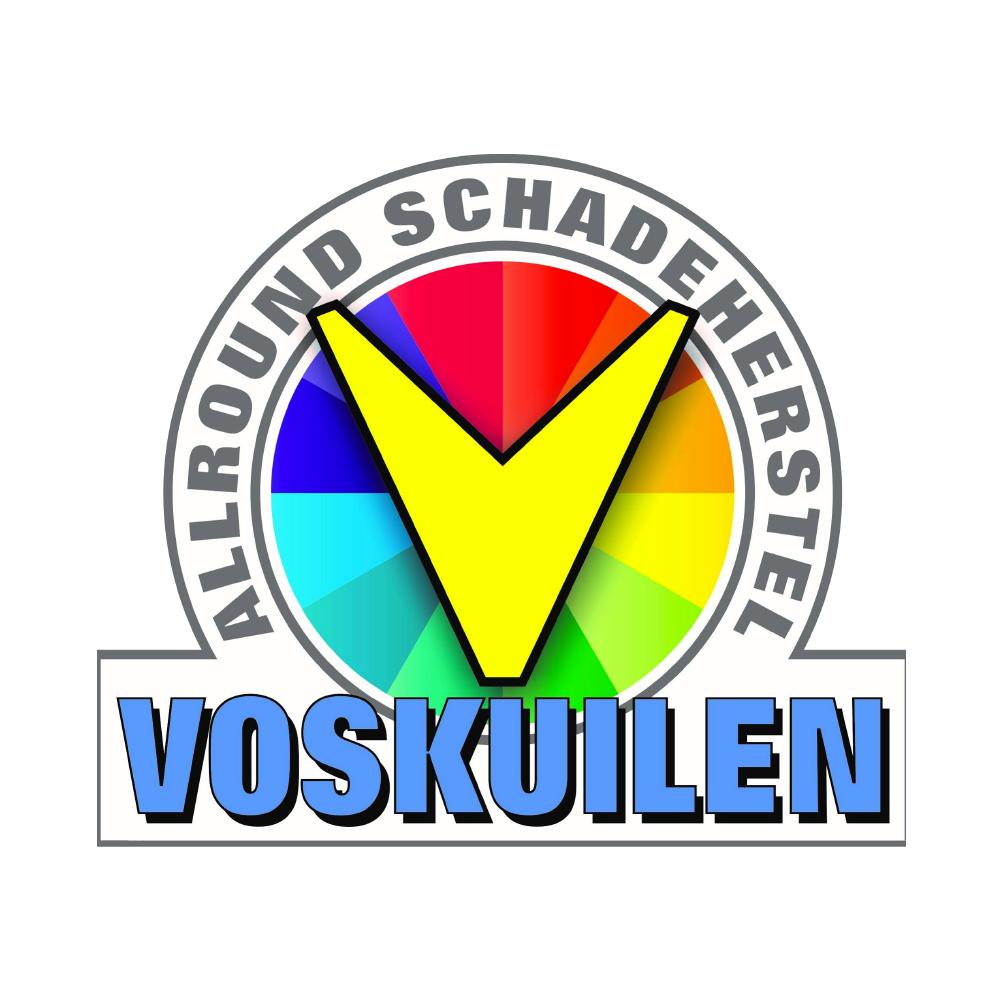 Allround Schadeherstel Voskuilen